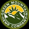 Green Mountain Hemp Company CBD Products