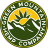 Vermont CBD Hemp Products: Green Mountain Hemp Company